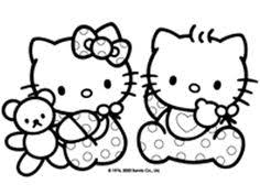 coloring pages kitty kitty kitty kitty