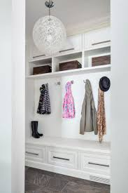 Home Decor Pinterest by Transitional Closet Wall Hangers Roselawnlutheran