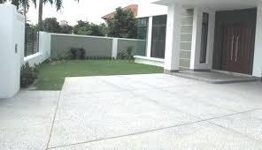 ideas for concrete porch floor 25 best ideas about porch flooring