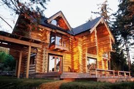 canadian homes canadian pride log u0026 timber products bc log u0026 timber