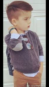 9 best boys haircut images on pinterest boy cuts boy haircuts
