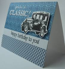 128 best card classic cars images on pinterest masculine cards