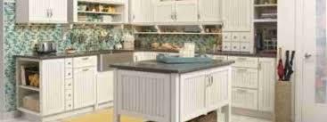 Ksi Kitchen Cabinets Ksi Kitchen U0026 Bath Showrooms Near Hall Rd Hayes Rd Mi Macomb