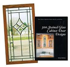 new glass kitchen cabinet doors 300 stained glass cabinet door designs kitchen