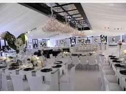 my wedding reception ideas wedding seriously my wedding right here weddings