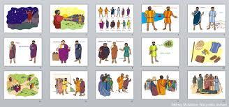 miscellany of randomness character sheet sunday