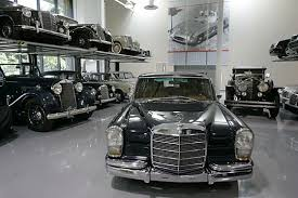 mercedes of irvine mercedes mecca at home in car country orange county register