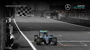 mercedes f1 wallpaper mercedes amg f1 on twitter