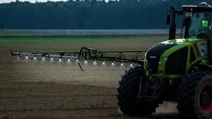 chambre d agriculture yonne pesticides l yonne protège les personnes vulnérables
