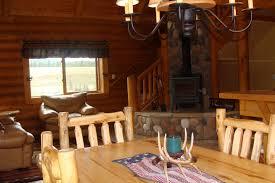 log homes log cabins colorado