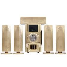 home theater system with fm radio fm radio home theater system home theater 5 1 loud bluetooth sound