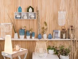 skandinavische wohnideen skandinavische deko groshandel alle ideen für ihr haus design