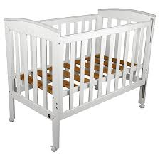 dumbo movie at target black friday disney baby classic cot 299 baby room ideas pinterest