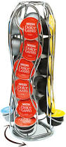 Dolce Gusto Circolo Pas Cher by Dosettes Dolce Gusto Pas Cher Dosettes Pour Dolce Gusto