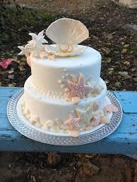 beachy wedding cakes general ideas easy on the eye wedding tiki torch decorating