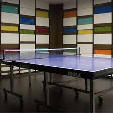 tennis table near me table tennis near me wakad club 29