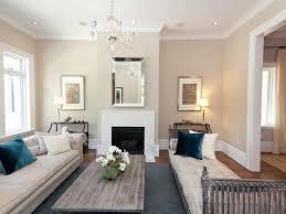 mid century modern sofa rag rug peckham interiors photography