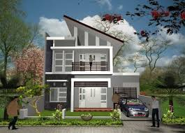 home design concepts modern design concept home design ideas answersland
