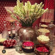 Indian Home Decorating Ideas by 81 Best Boutique Ideas Images On Pinterest Stairs Home And