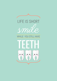 north ryde dentistry quote for the day u2026 pinteres u2026