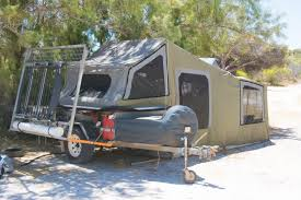 we u0027ve bought a camper trailer