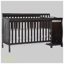 Crib And Changing Table Dresser Fresh Crib And Dresser Changer Combo Crib And Dresser
