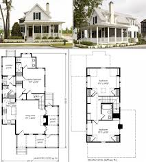 southern living floorplans southern living cottage floor plans allison ramsey vacation