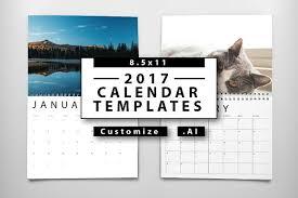 calendar templates downloadable monthly calendar template