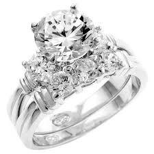 cheap wedding rings sets cheap wedding ring sets wedding plan ideas