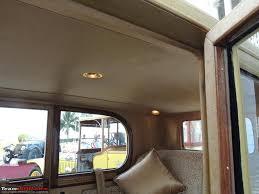 large garages coach lights for garage u2013 garage door decoration