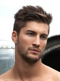 fine hair ombre mens haircuts for fine hair inspirational ombre hair color trends