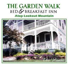 Chanticleer Inn Bed And Breakfast Gardens Bed And Breakfast Chattanooga Bedding Bed Linen