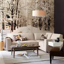 top 18 winter decoration exles for homes mostbeautifulthings
