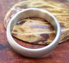 titanium ring wedding custom made mens womens titanium ring wedding custom made mens womens