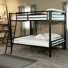 beds cast iron beds for sale adelaide best black ideas spare