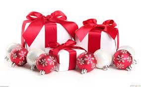 secret santa donation drive