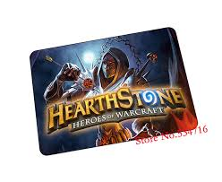 best gaming desk pad hearthstone mousepad best gaming mouse pad adorable gamer mouse mat