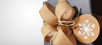 are gifts for staff and business associates tax allowable balmer