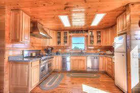 Log Cabin Floors by For Sale 2 Bedroom Off Grid Log Cabin On 55 Acres W