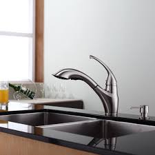 kitchen faucets nyc 80 best soothing kitchen faucets images on faucet