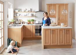 Kitchen Cabinet Buying Guide Kitchen Style Picgit Com