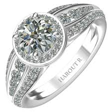 most beautiful wedding rings most beautiful wedding rings for women