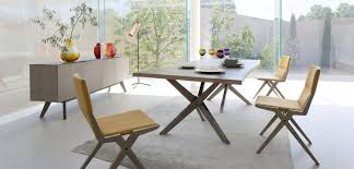 monaco dining table jane dining table roche bobois