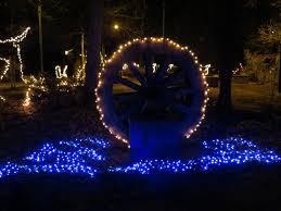 Christmas Lights Festival by Festival Of Lights U2013 Cohanzick Zoo