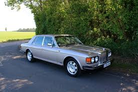 bentley turbo r for sale used 1988 bentley turbo r for sale in canterbury pistonheads