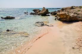 file elafonisi pink sand beach panoramio jpg wikimedia commons