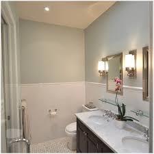 traditional bathroom mirrors restoration hardware bathroom sinks inviting lowes bathroom mirror