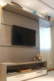Living Room Lcd Tv Wall Unit Design Ideas Home Furniture Lcd Wall Unit Design Wall Units Designs In Living