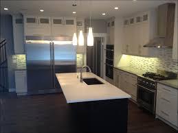 Kitchen Cabinets Paint Colors Kitchen Dark Grey Kitchen Cabinets Painted Kitchen Cabinets