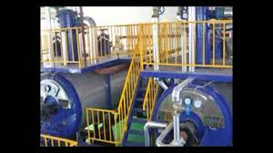 rendering plant work poultry rendering plants youtube